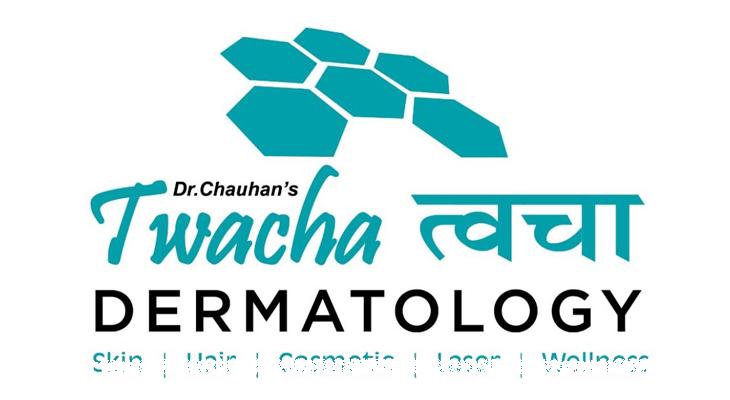 Twacha-Dermatology